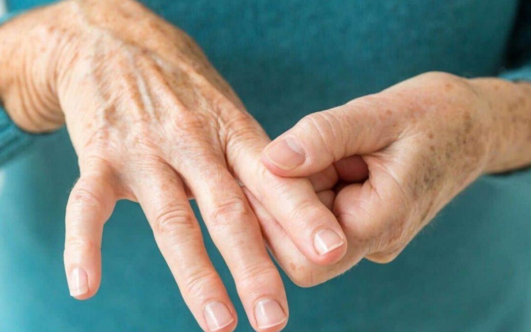 Diferencia entre Artritis y Artrosis - Alicante - Dr. Pablo Martínez | KLINIK PM