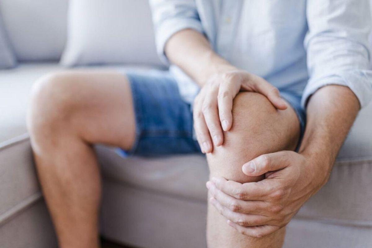 Diferencia entre Artritis y Artrosis - Dr. Pablo Martínez | KLINIK PM