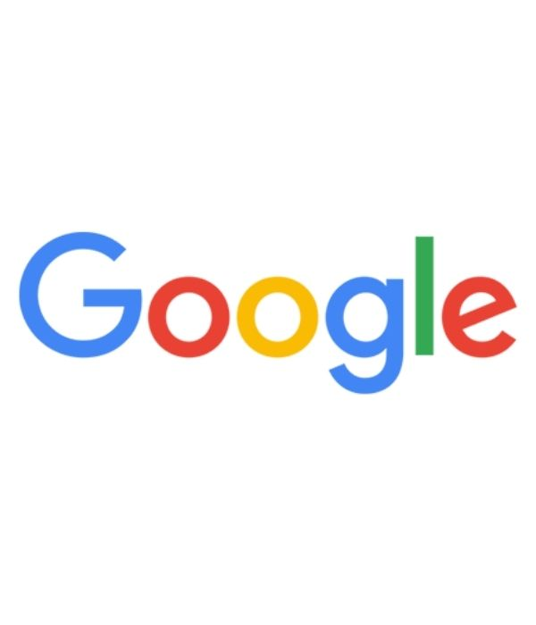 Traumatólogo Alicante - Reseñas de Google | Dr. Pablo Martínez