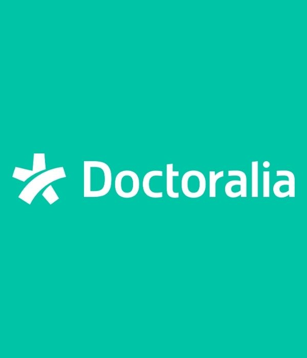 Cardiólogo en Alicante - Dr. Luis López | KLINIK PM