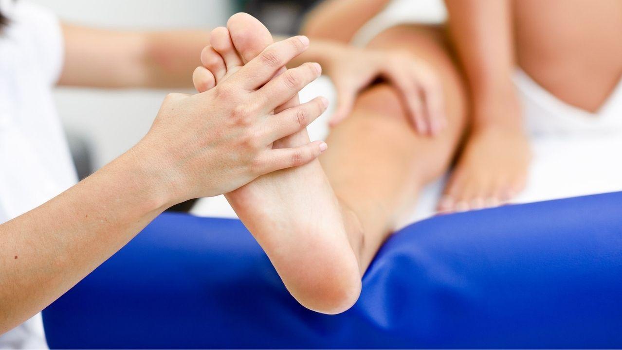 Medicina Física y Rehabilitación - Alicante - Tratamientos | KLINIK PM